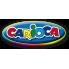 Carioca (2)