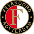Feyenoord (2)