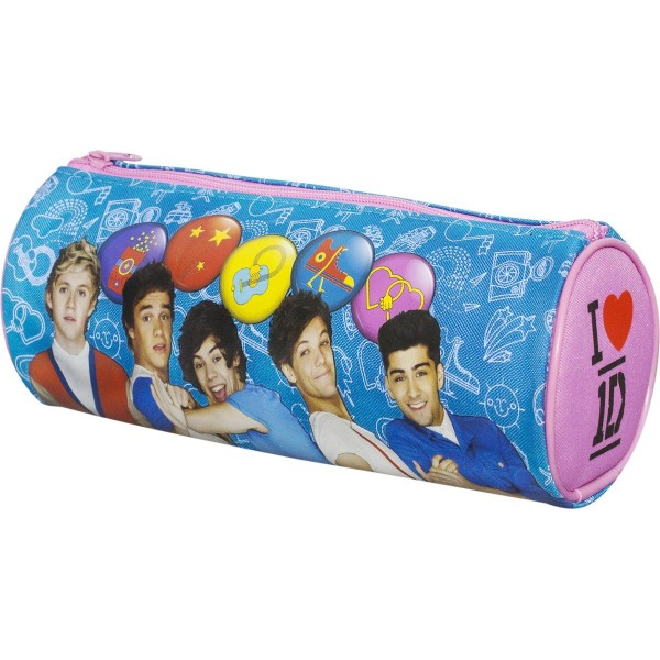 One Direction Pennenetui S13-687