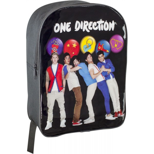 One Direction Rugtas S13-0849