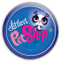 Littlest Pet Shop (1)