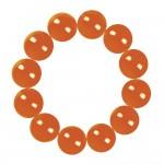 Armband - Oranje