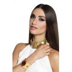Armband Persian garnet