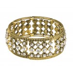 Armband Jewel