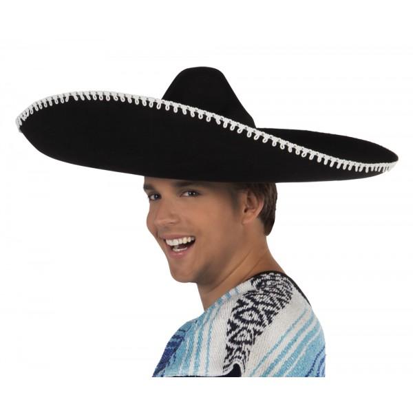 Sombrero Juanito